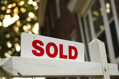 Genesis Real Estate Group get your house Sold!